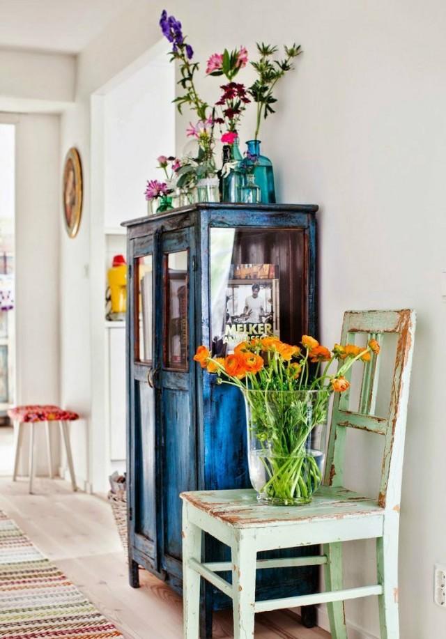 cvijece-svudabez-potp_840_472