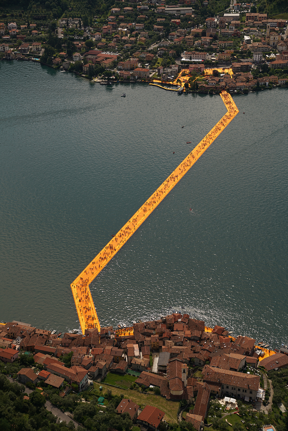 floatingpiers2