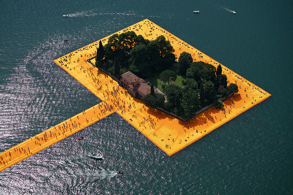 floatingpiers9