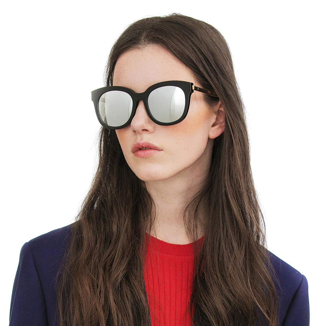 1b9cf87533 gentlemonster gentlemonster2. (Gentle Monster sunglasses ...