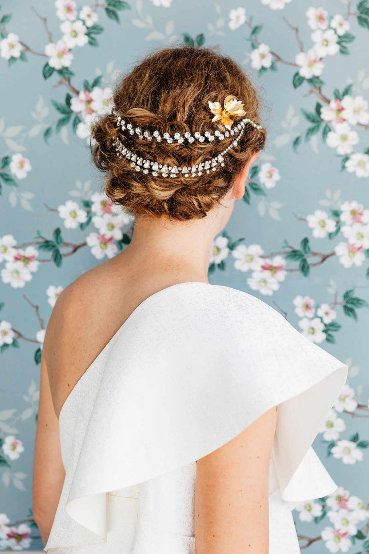 weddinghair7