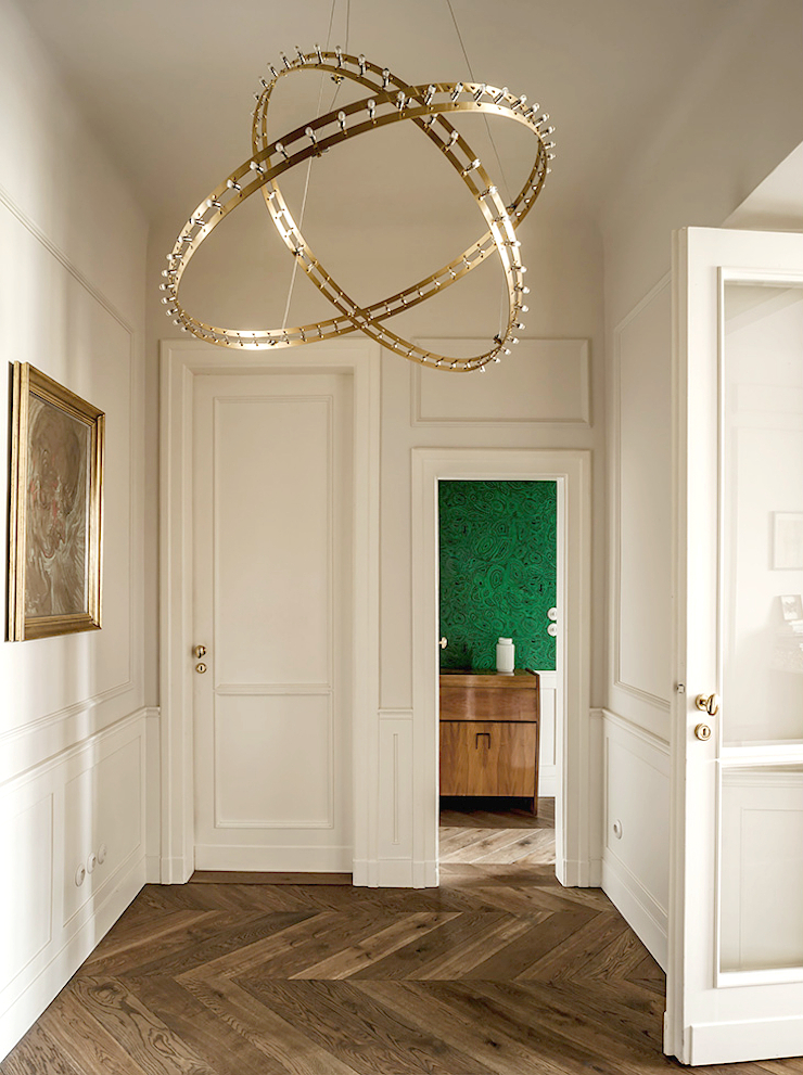 Parisian-Flair-for-Renovated-Warsaw-Apartment-by-Colombe-Design-1