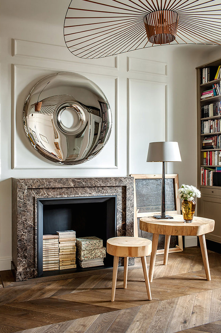 Parisian-Flair-for-Renovated-Warsaw-Apartment-by-Colombe-Design-6