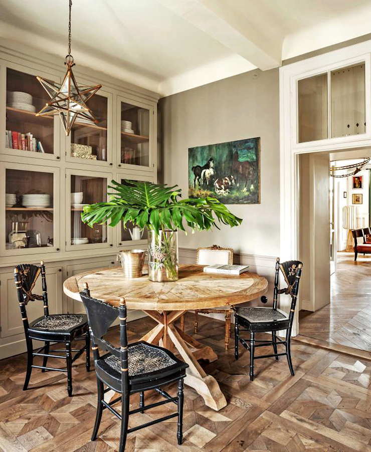 Parisian-Flair-for-Renovated-Warsaw-Apartment-by-Colombe-Design-9