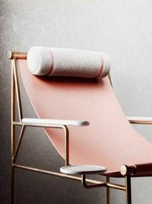 slingchair2