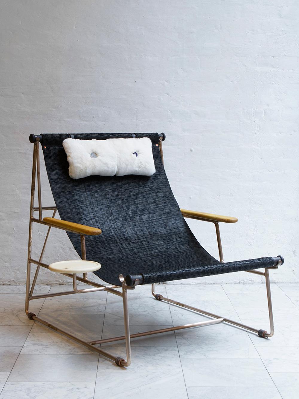 slingchair3