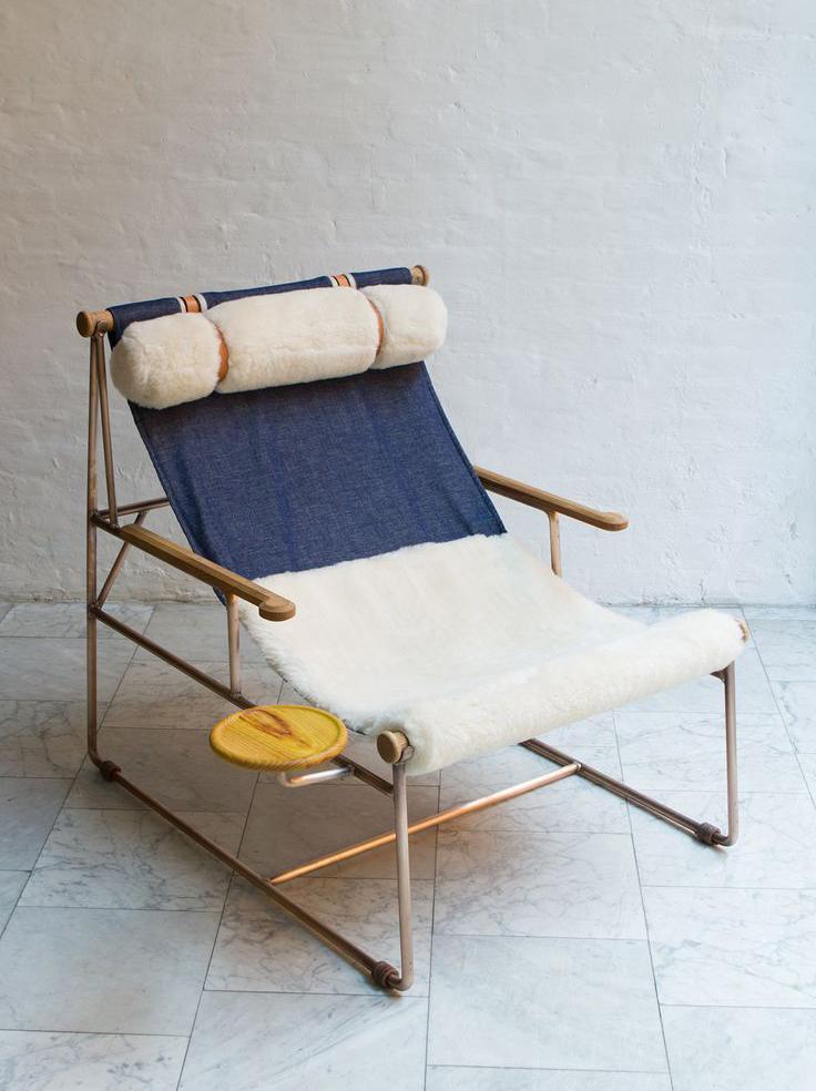 slingchair5
