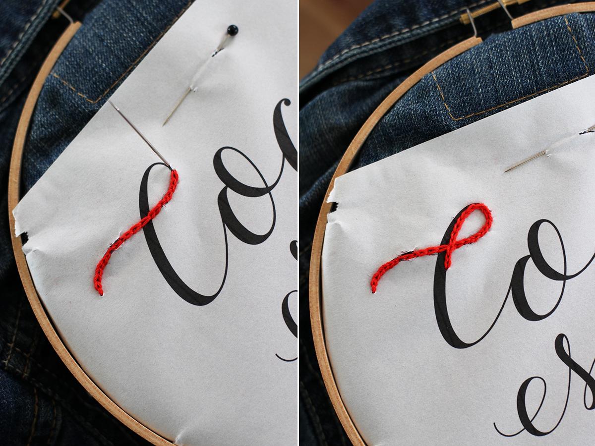 denimebroidery10