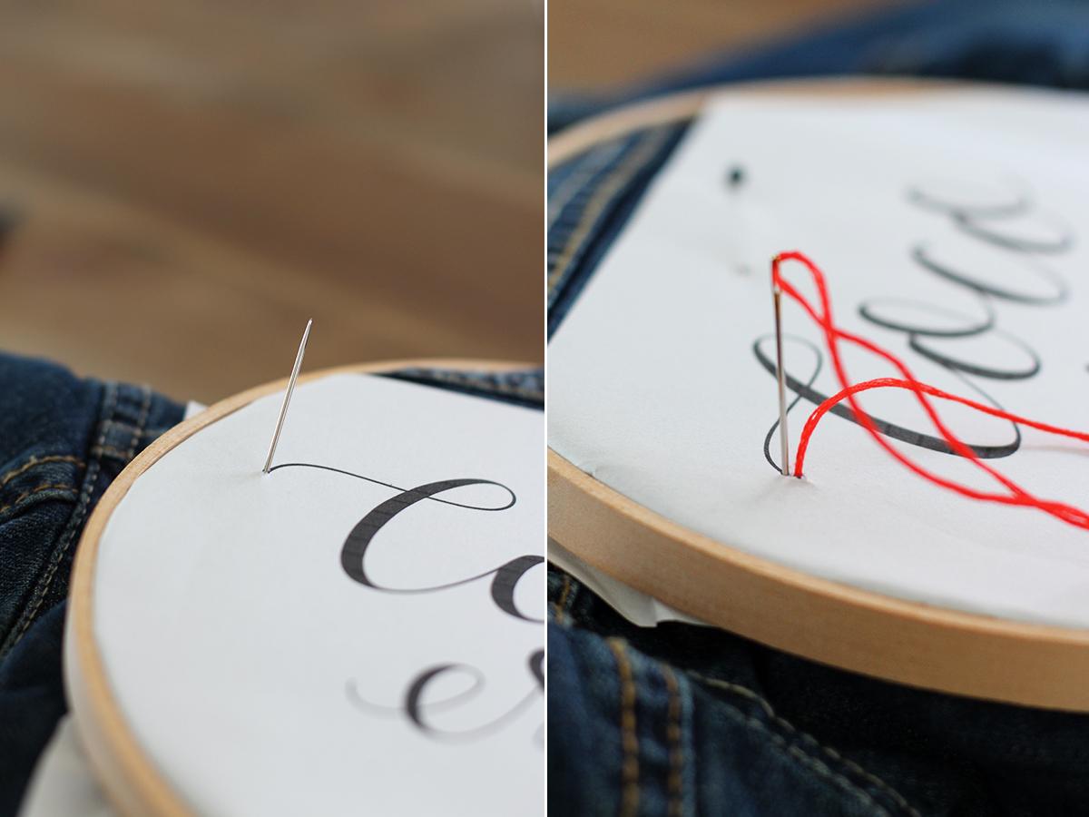 denimebroidery6