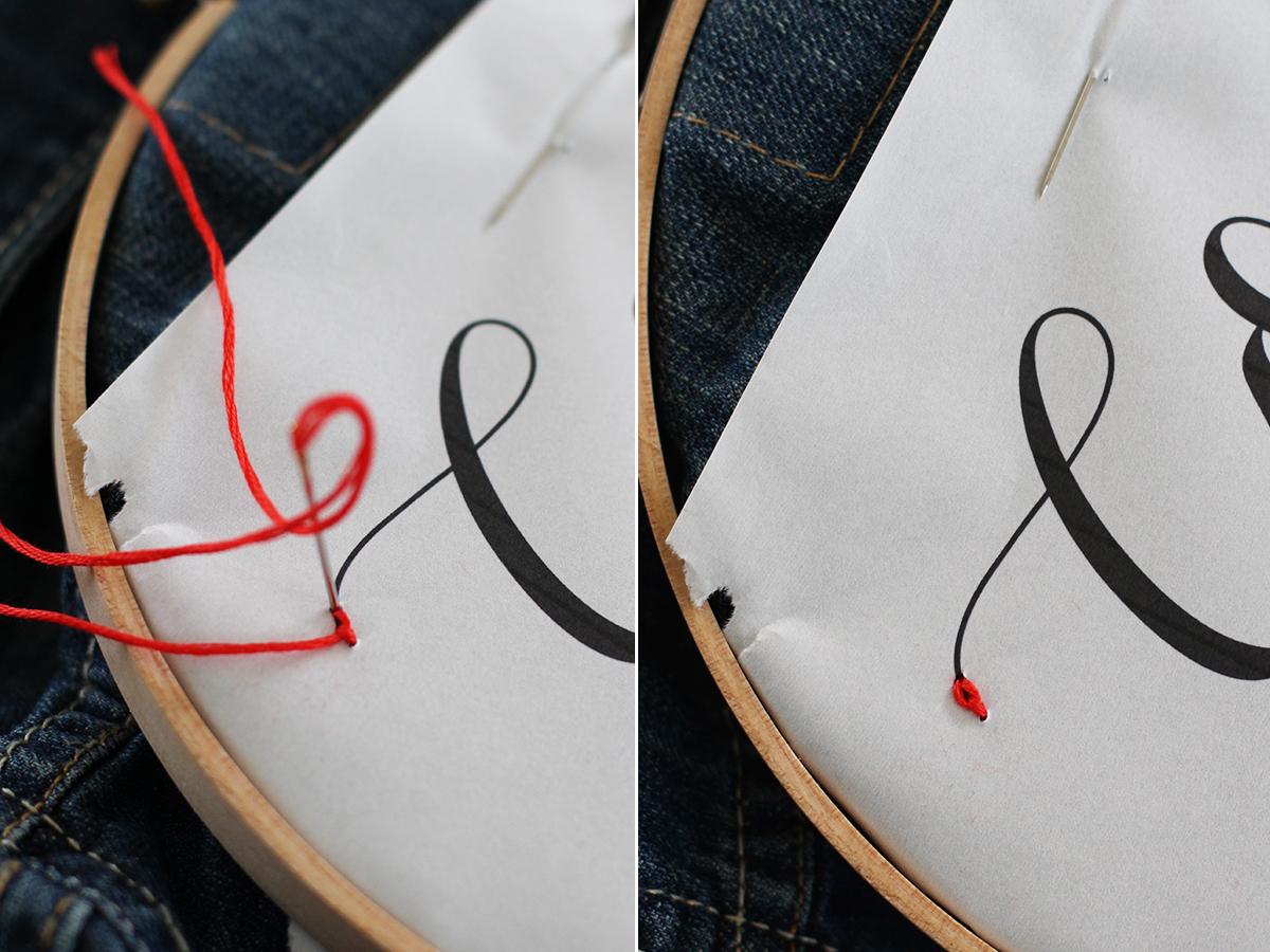 denimebroidery8