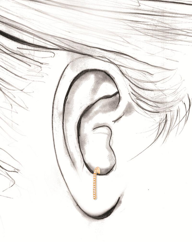 earring6