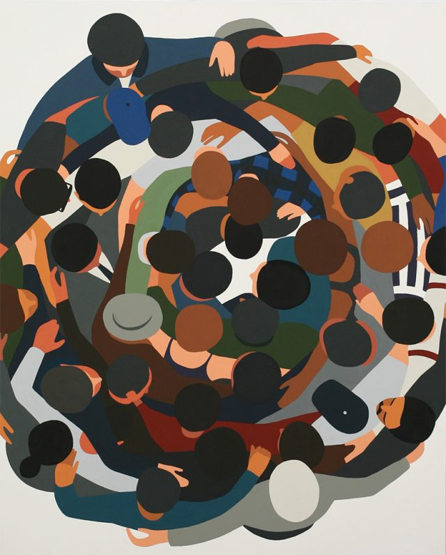 geoff_mcfetridge_interview_designboom_08