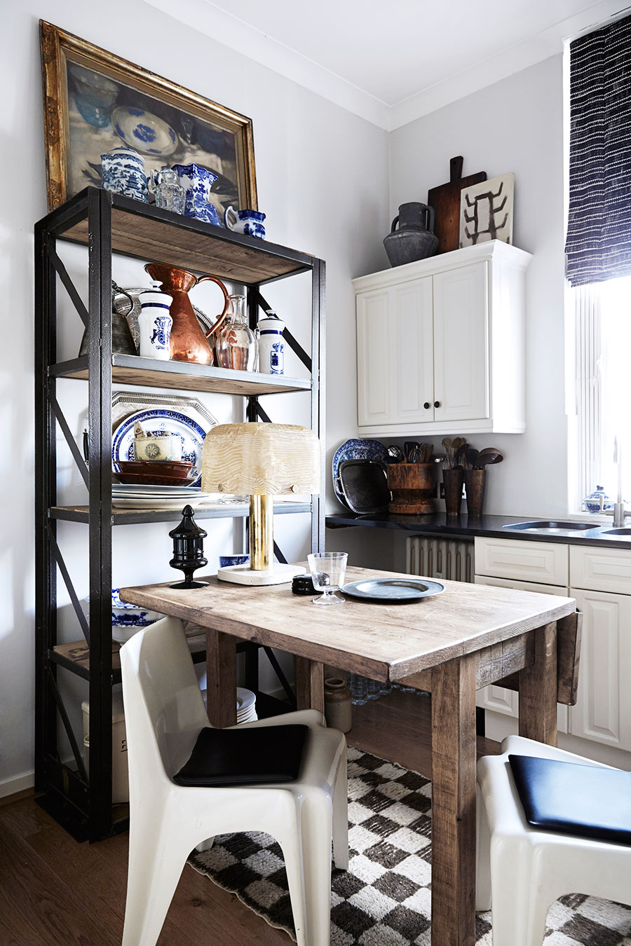 malene-birger-london-kok_matplats_kitchen