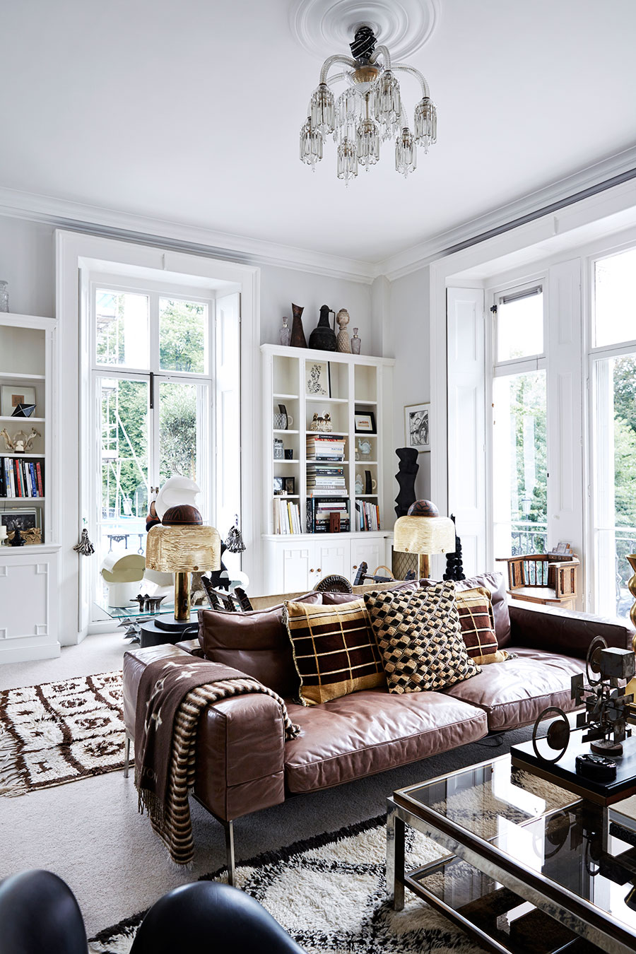 malene-birger-london-vardagsrum_livingroom_2