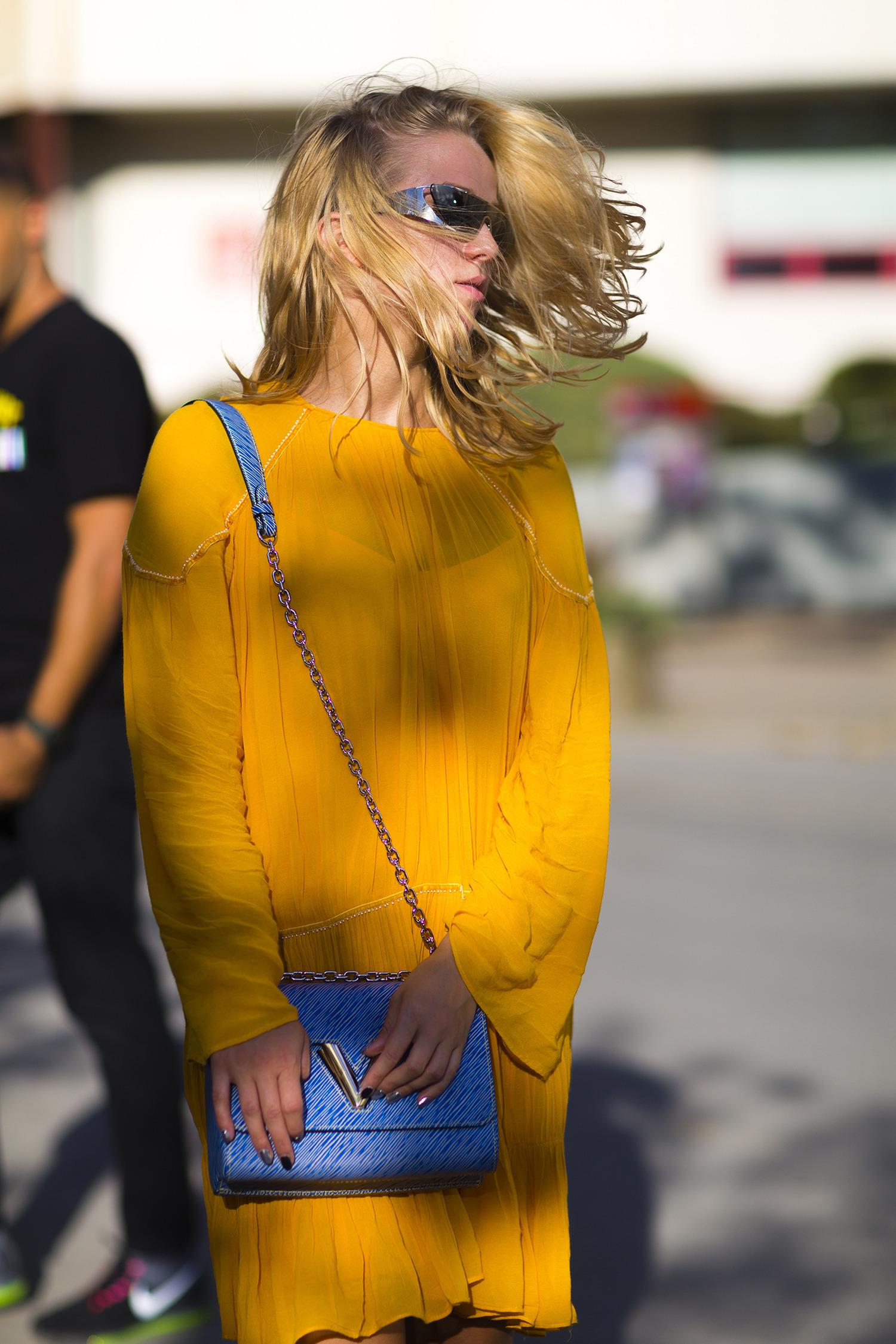 mustard7