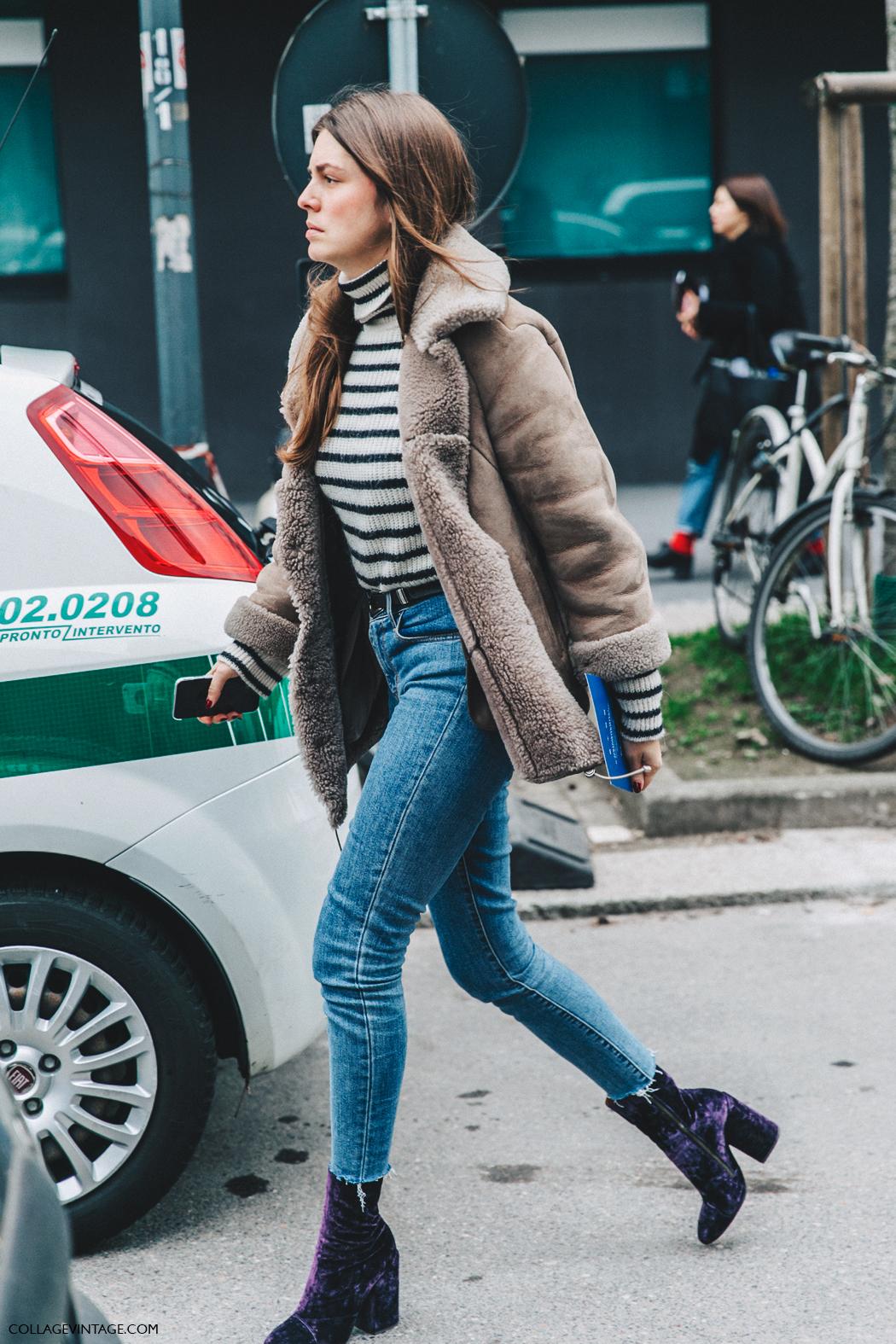 velvetshoes10