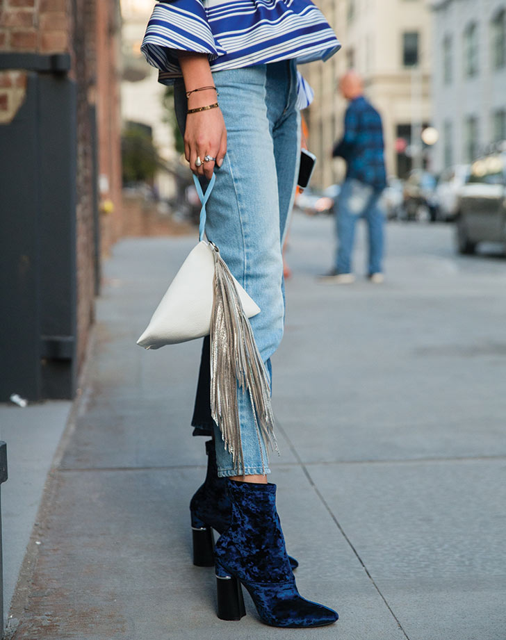 velvetshoes4