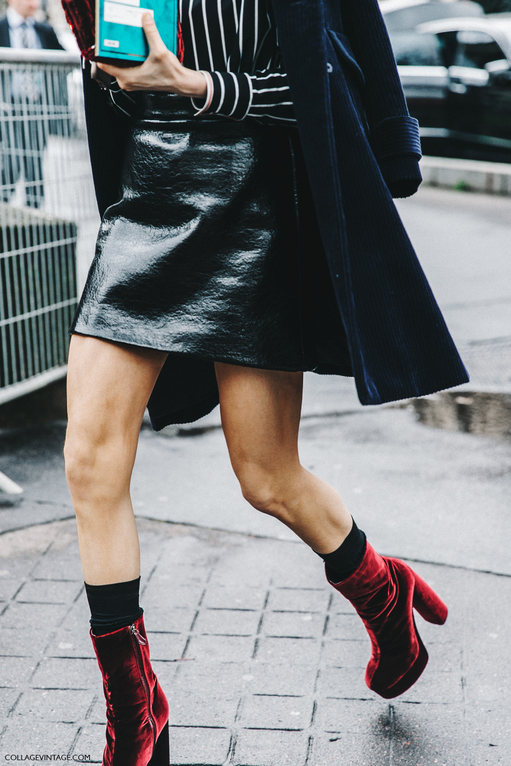 Our Favorite Velvet Shoes For Fall Honestly Wtf
