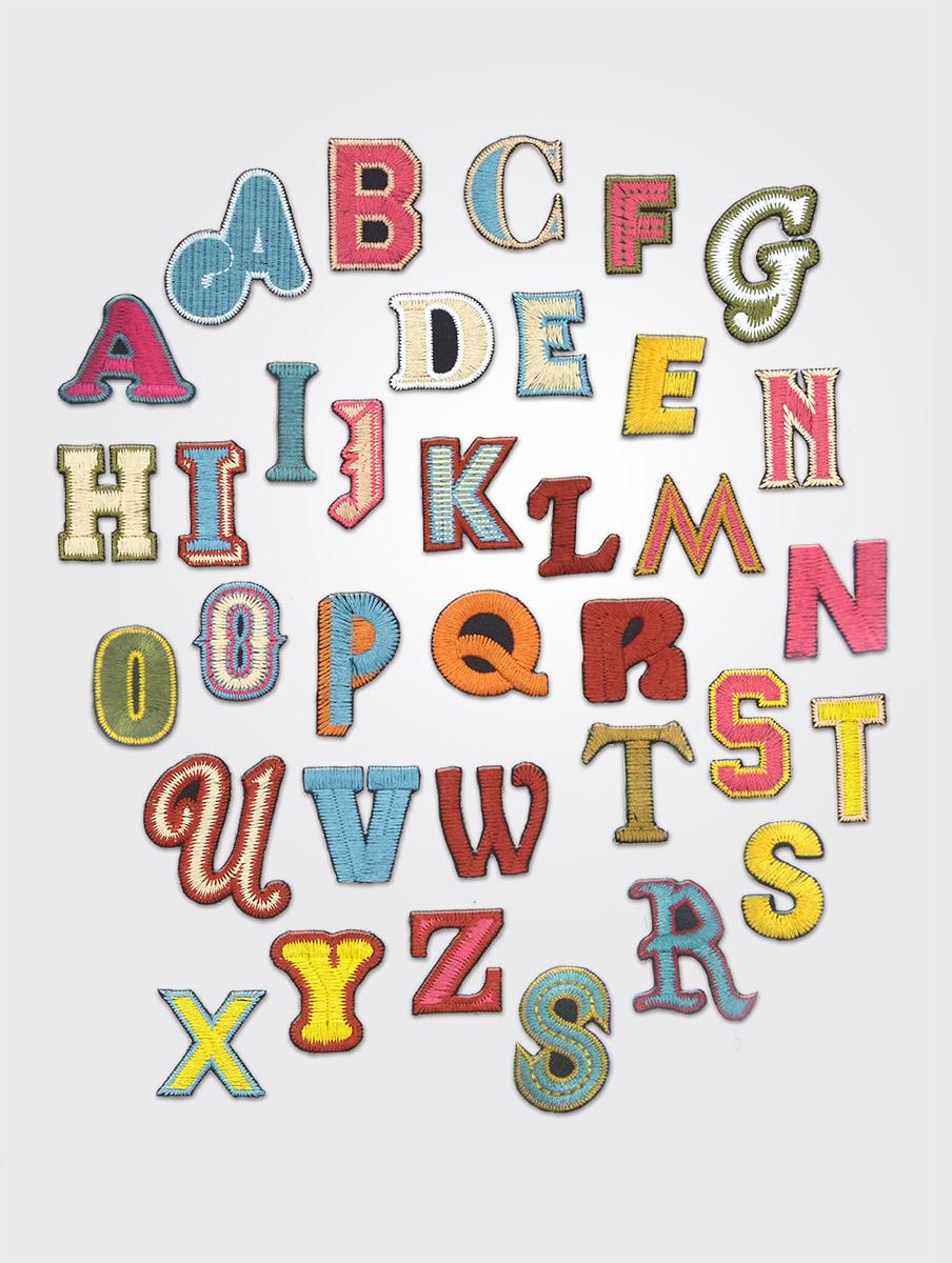 alphabet_p003-495_abc_02