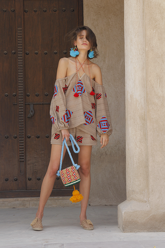 008-2016-ddfc-vogue-fashion-prize-ready-to-wear-finalists-spring-2017-collections-mochi