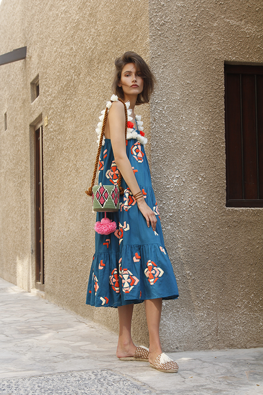 019-2016-ddfc-vogue-fashion-prize-ready-to-wear-finalists-spring-2017-collections-mochi