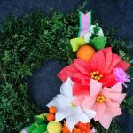 wreath0