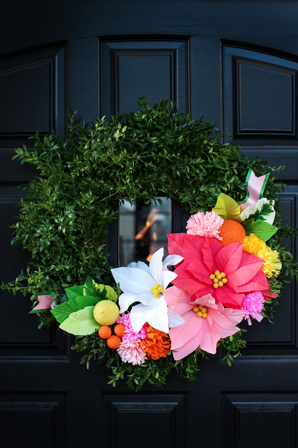 wreath23