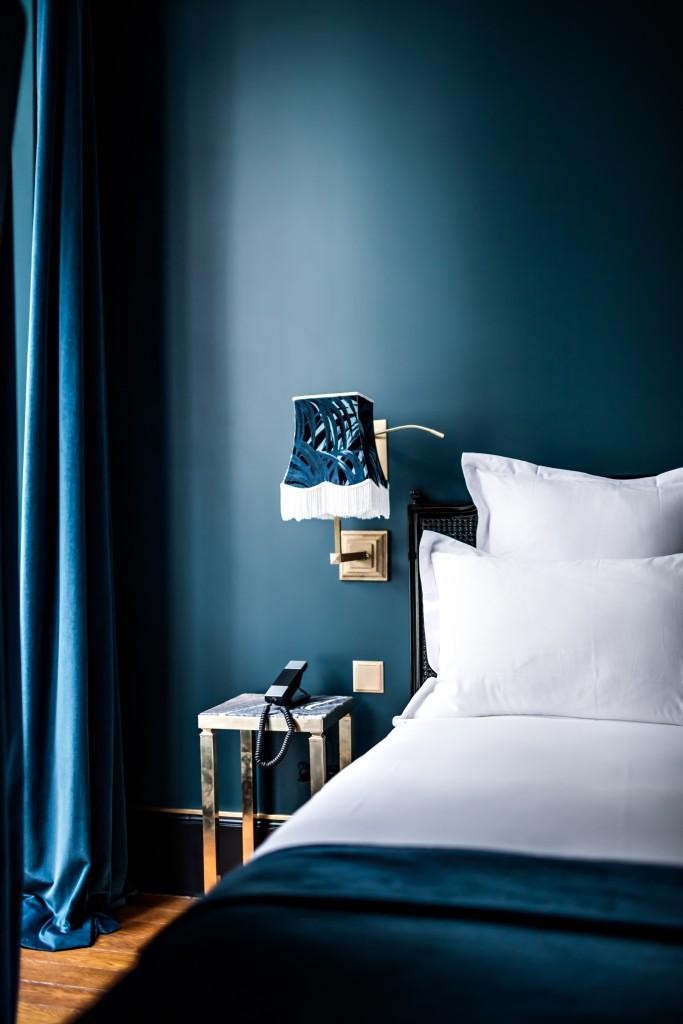 hotelprovidenceparis7