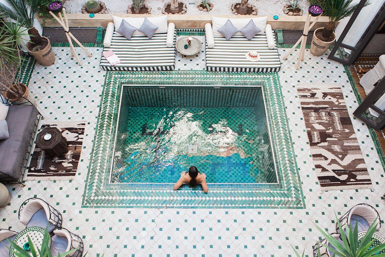 mature massage escort marrakech