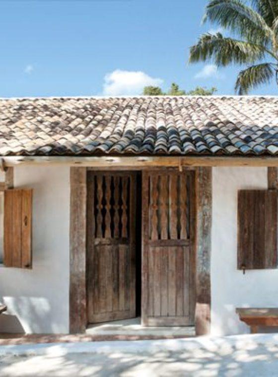 Casa Tiba