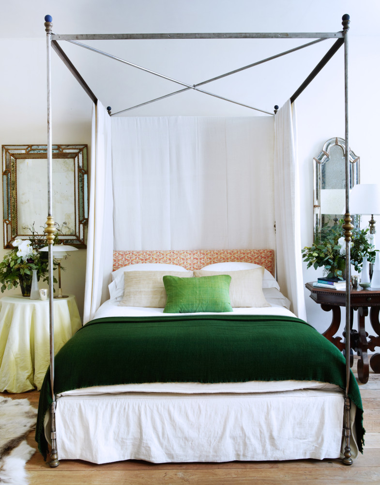 New  images via Lonny Thou Swell Architectural Digest Marcus Design Style Me Pretty Coats Home CC u Mike bed bed frames