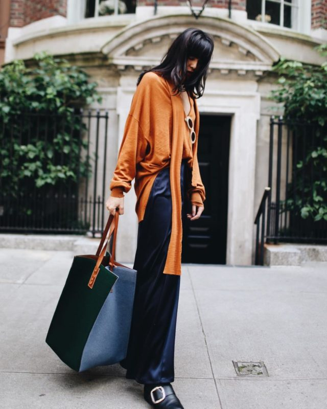 The Tote You Never Knew You Needed