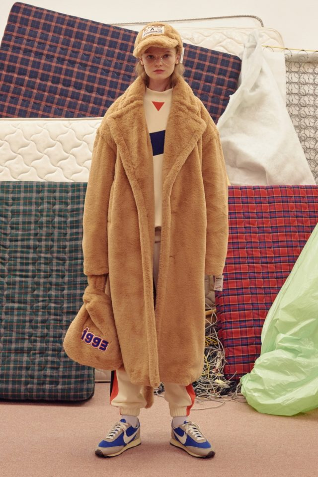 Ader Error Fall 2017