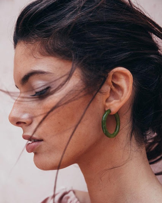 earrings4.jpg (533×667)