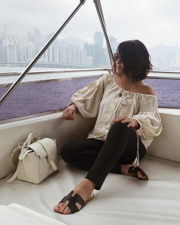 hongkong36