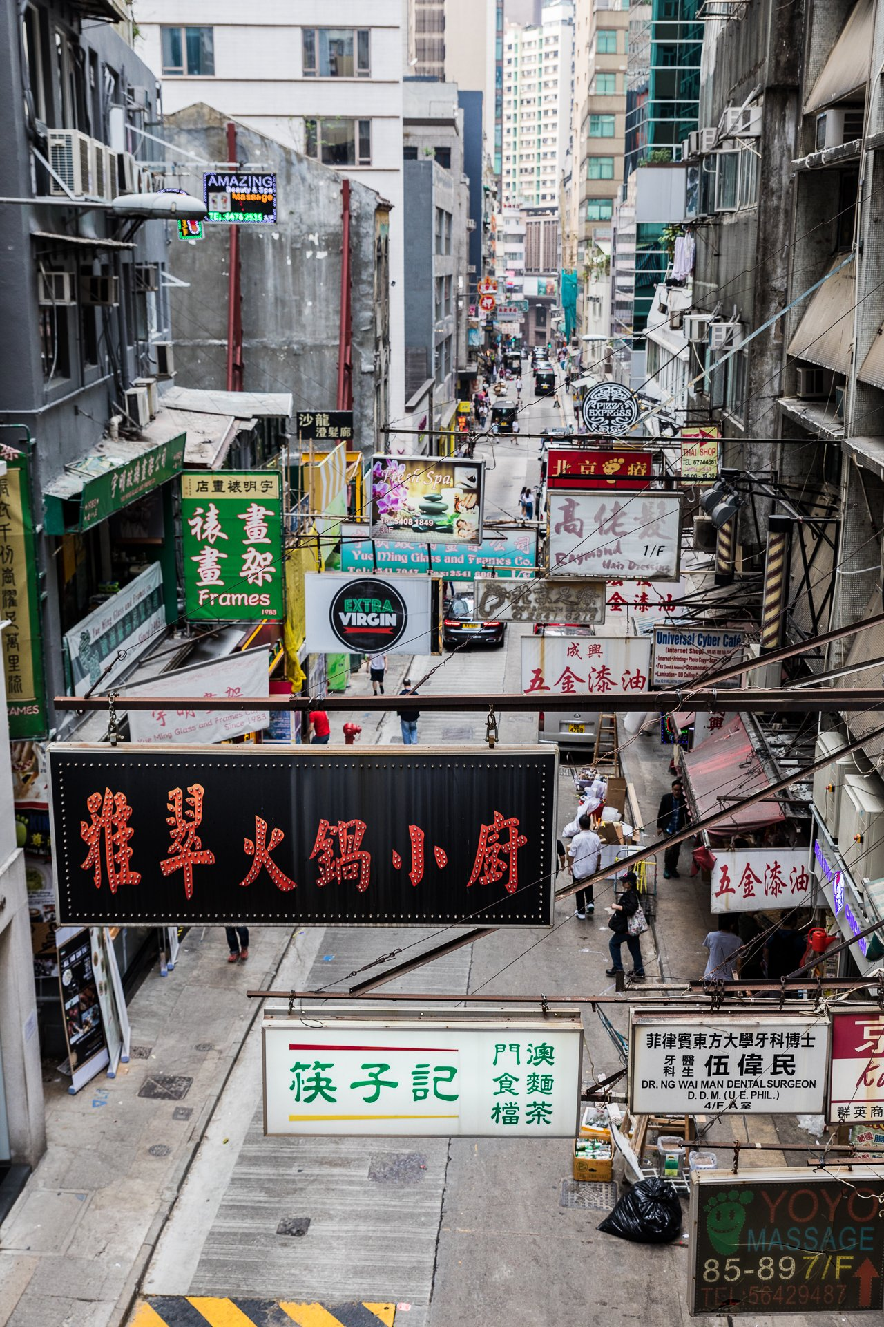 hongkong47