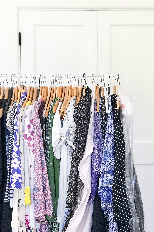 closet26