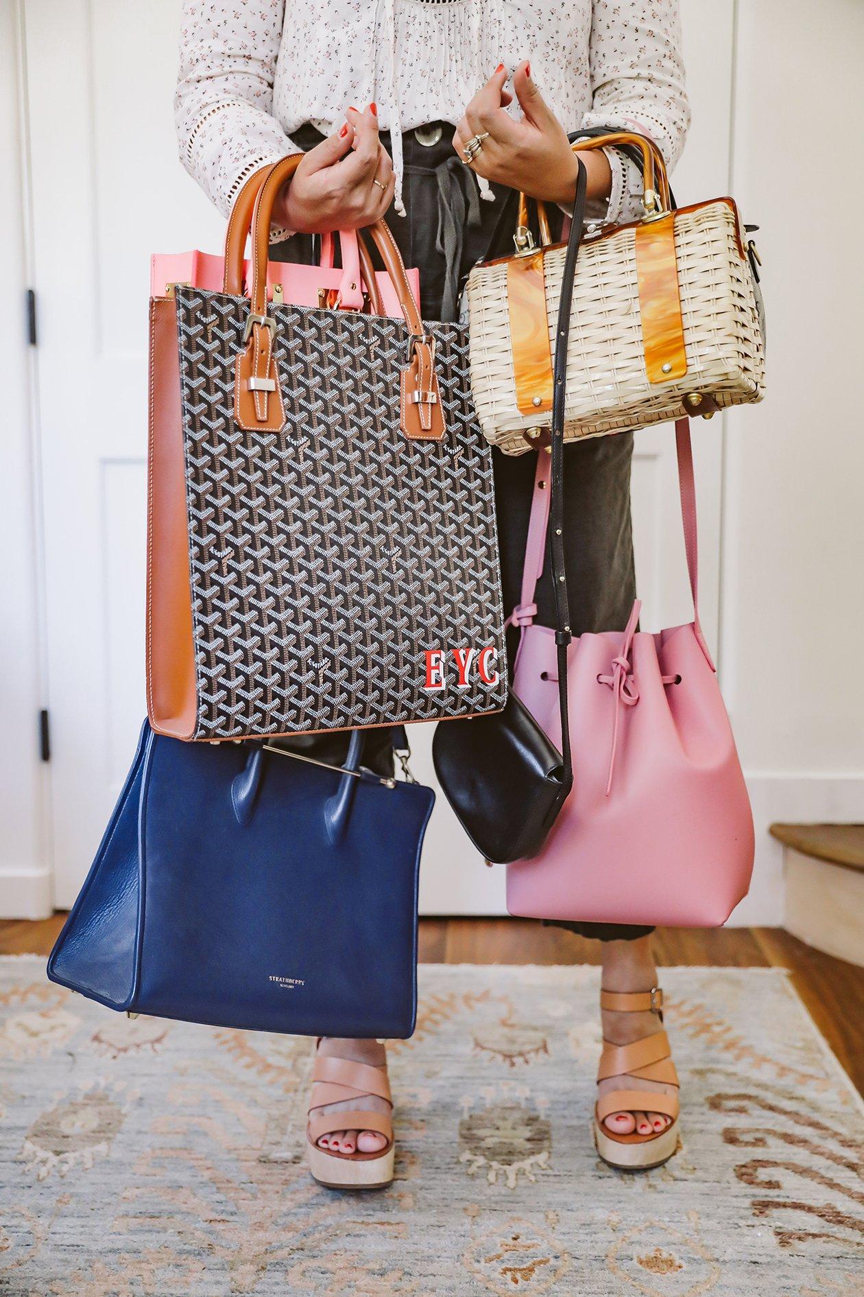 closetbags