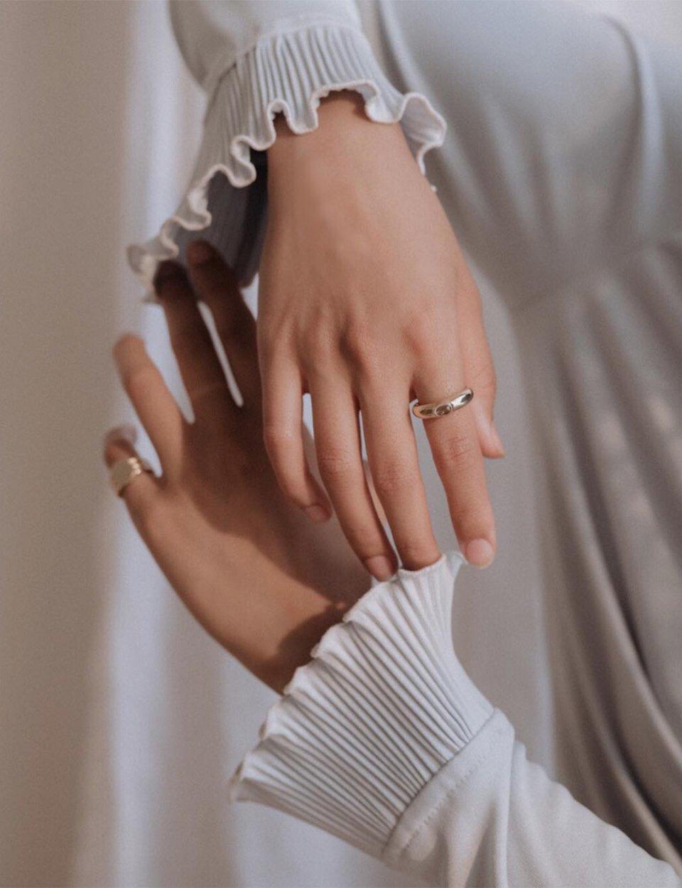 jhannahjewelry18