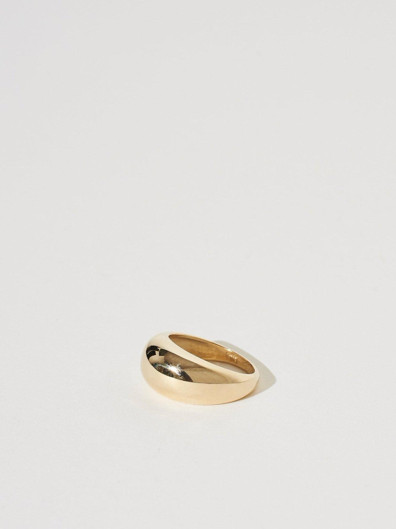 jhannahjewelry4