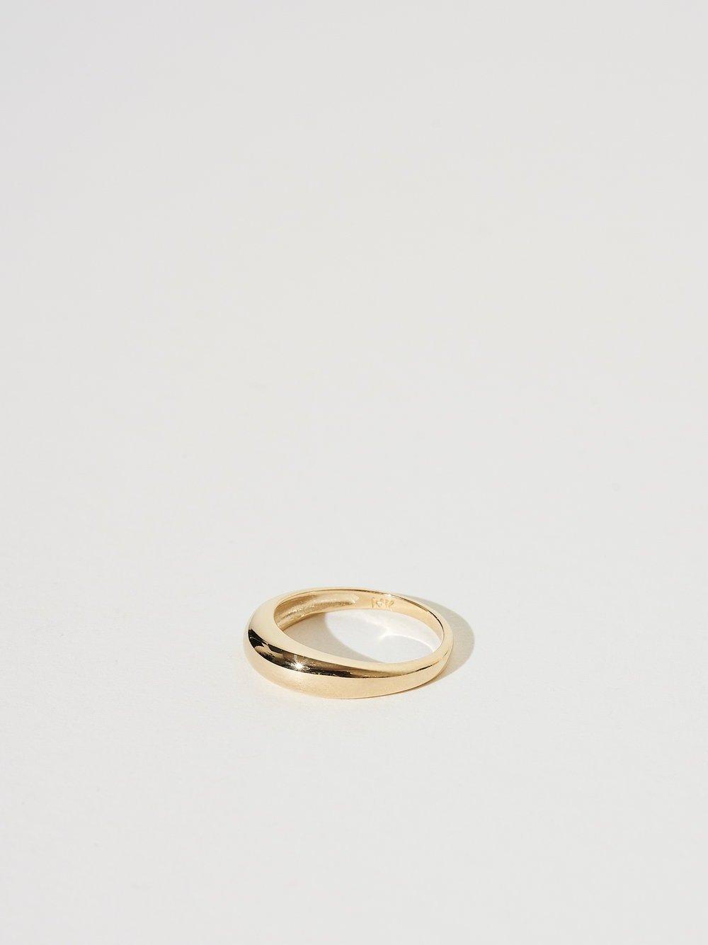 jhannahjewelry5