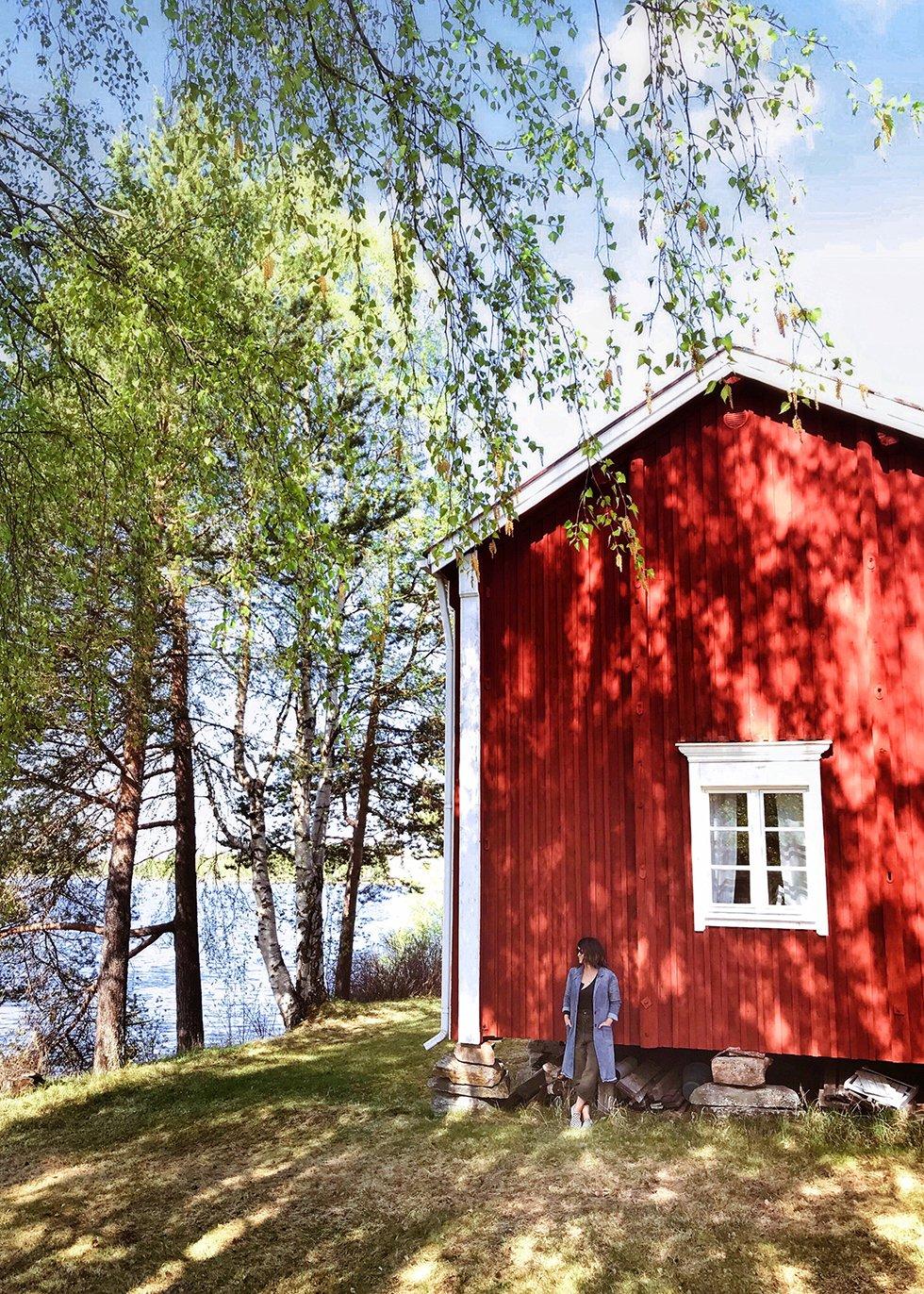 finland15