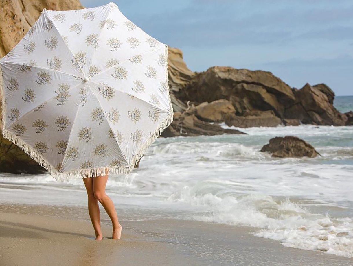 umbrellas21