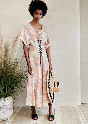 Marysia Resort 2019