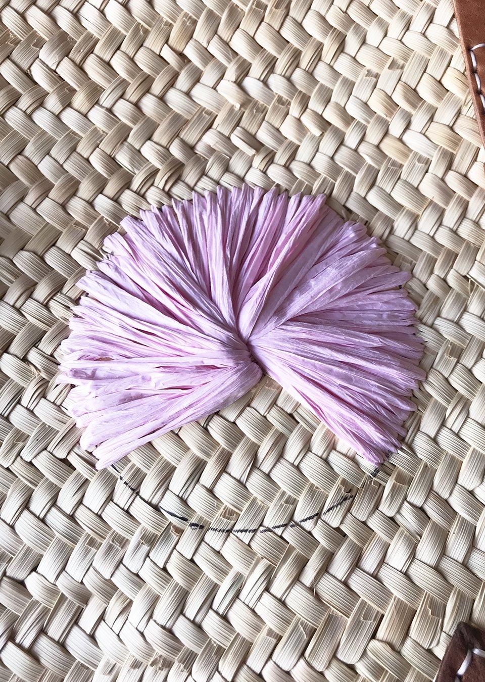 embroideredstrawbag10