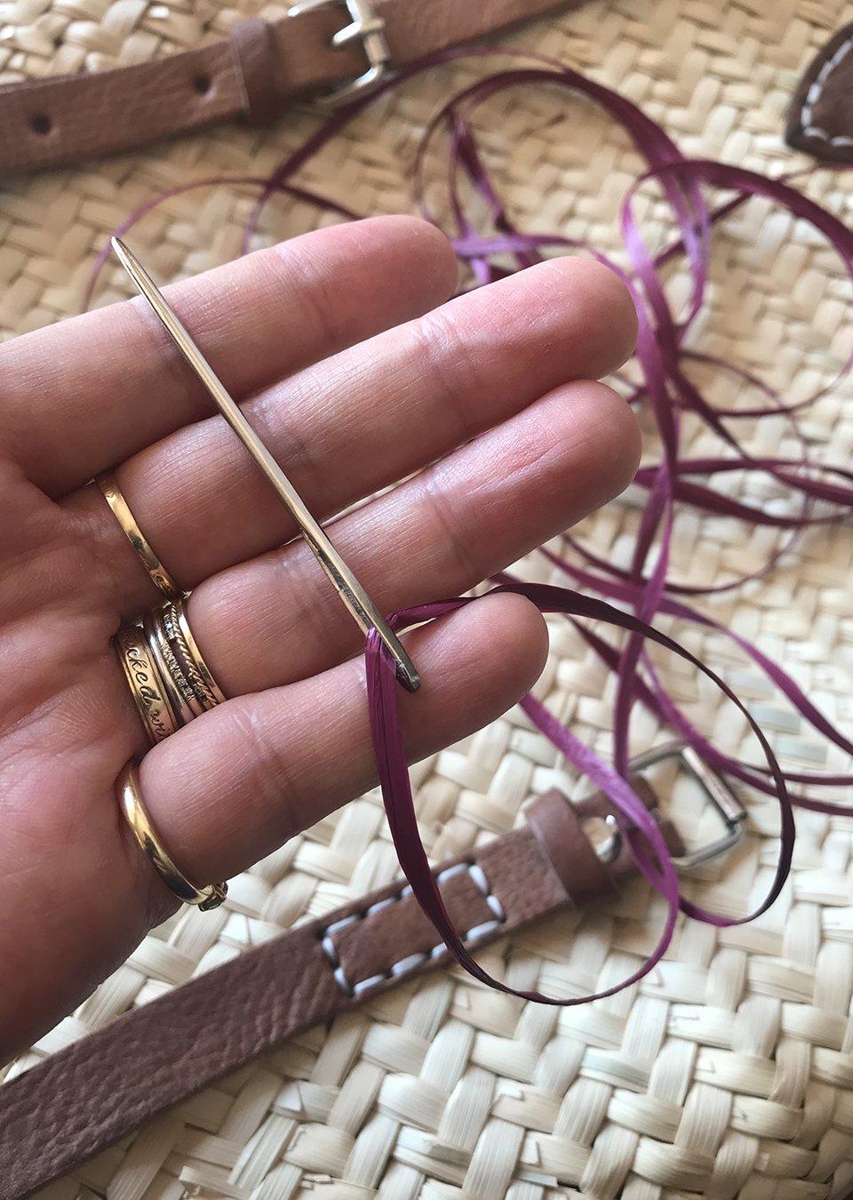 embroideredstrawbag12
