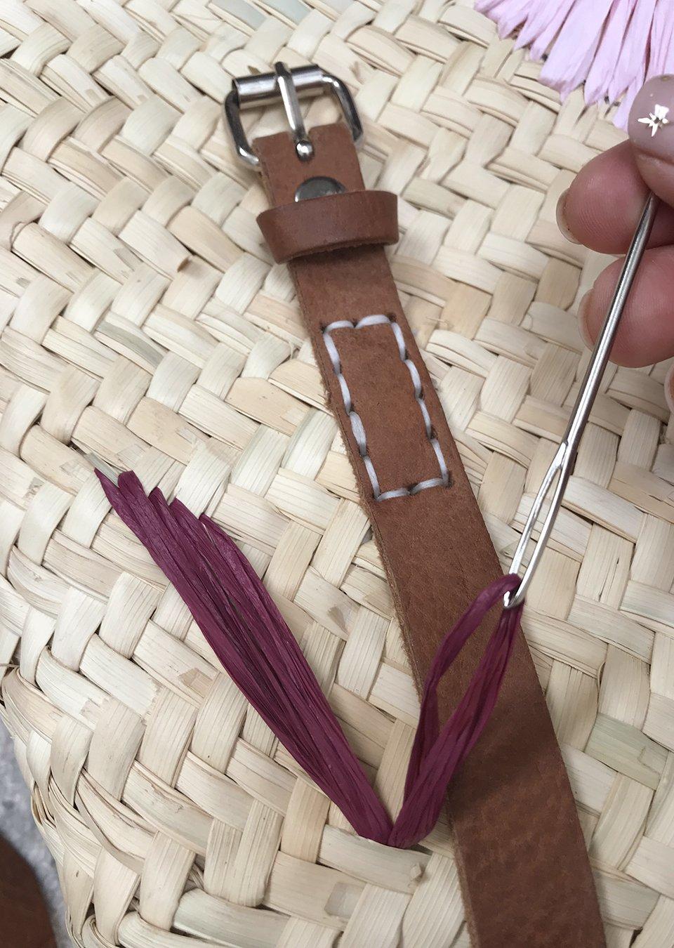 embroideredstrawbag16