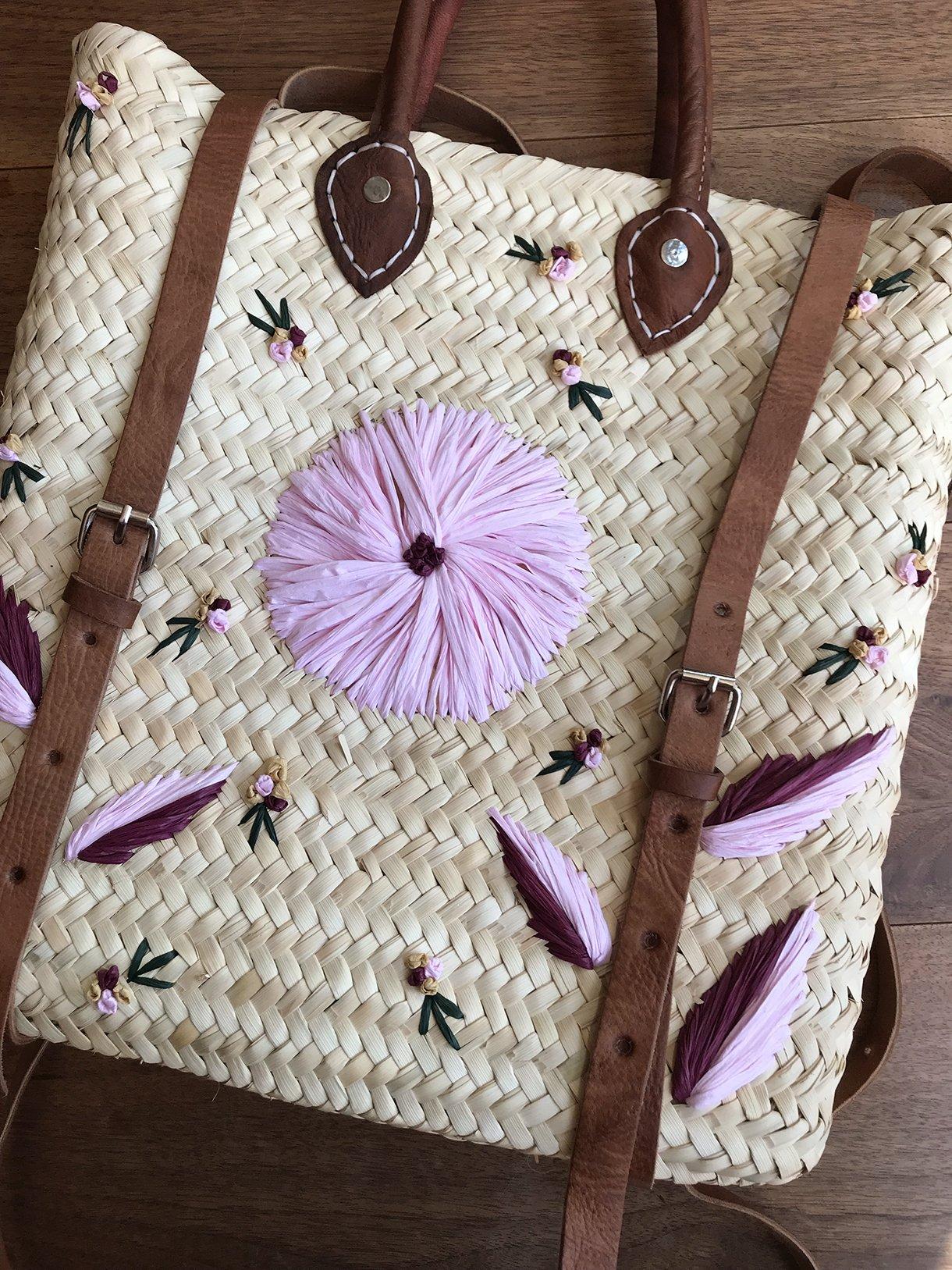 embroideredstrawbag29