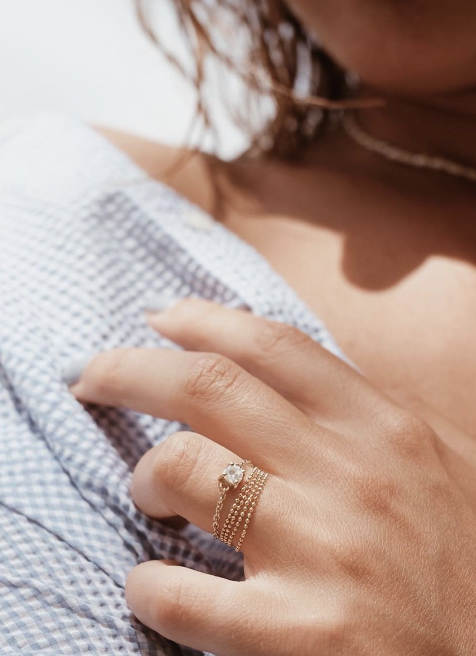 goldjewelry10