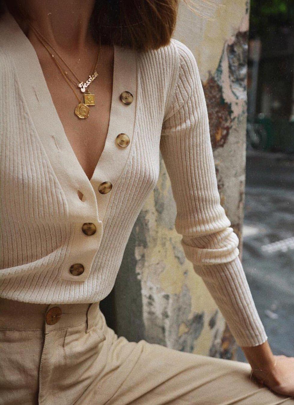 goldjewelry13